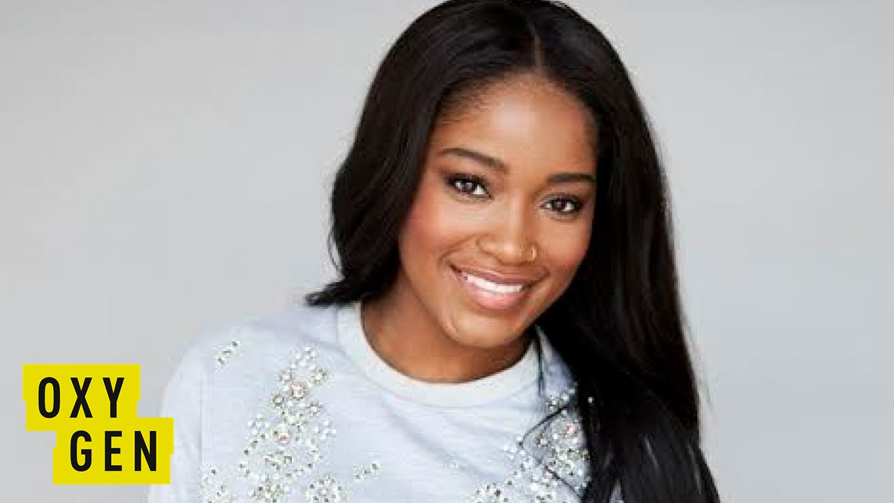 Youtube Keke Palmer naked (81 foto and video), Ass, Paparazzi, Instagram, braless 2015