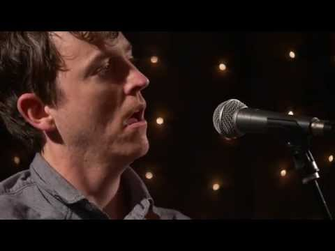 Ages And Ages - Divisionary (Do The Right Thing) (Live on KEXP)