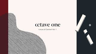 Octave One - Injection