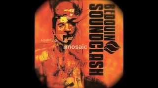 BEDOUIN SOUNDCLASH LIVING IN JUNGLES lyrics