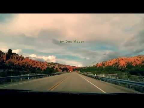 Doc Meyer - Going Deeper