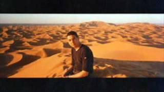 Racy - Sidi Habibi - version arabe, trop belle musique - Rachid Habbani