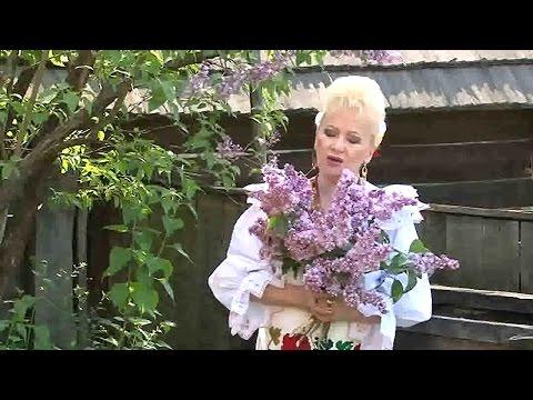 Sava Negrean Brudascu - Pe cararea vietii mele (Florile de liliac) - DVD - Dorul meu si dragostea