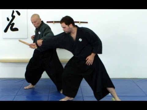 STICK HATSUMI FIGHTING MASAAKI PDF