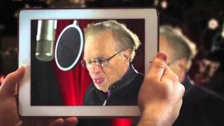 Владимир Пресняков - «A Merry Christmas Song»