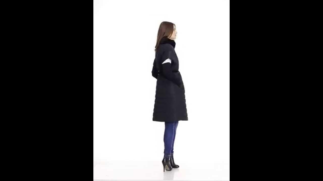 Скидки на женские пальто каждый день!. Более 2001 моделей в наличии!. Бесплатная доставка по россии!