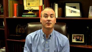Vasectomy Side Effects From Capitol Urology Columbia SC