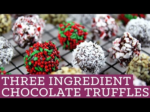 3-Ingredient-Chocolate-Truffles-Perfect-for-Christmas-Mind-Over-Munch-Episode-38