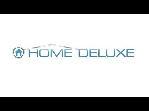 home-deluxe-montagestudio