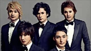 【カラオケ】 Yes we are / SMAP (KARAOKE,INSTRUMENTAL,MIDI)