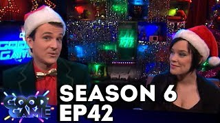 The Xmas Special: Donkey Kong Country Returns, Epic Mickey & Loads More!   Ep 42   2010