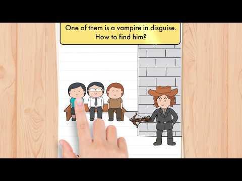 brain test 2: tricky stories hack
