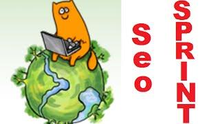Сайты заработка в интернете. Как заработать 6000 рублей в день на Seosprint