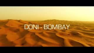 Mc doni Бомбей (премьера клипа 2017)