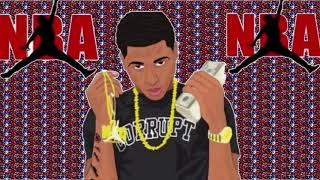 nba youngboy x lil baby type beat