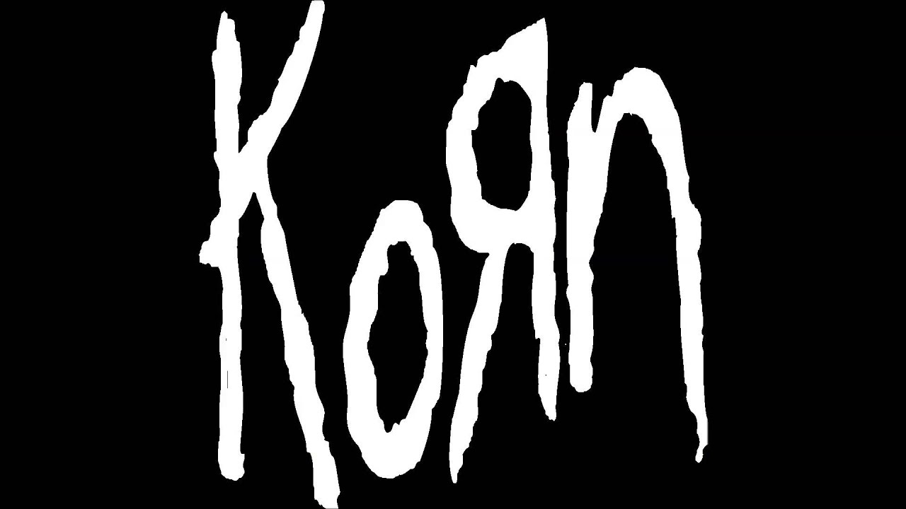 korn unreleased new song youtube