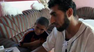 Dispatches - Children of Gaza | A MustWatch Documentary Part 4 of 5
