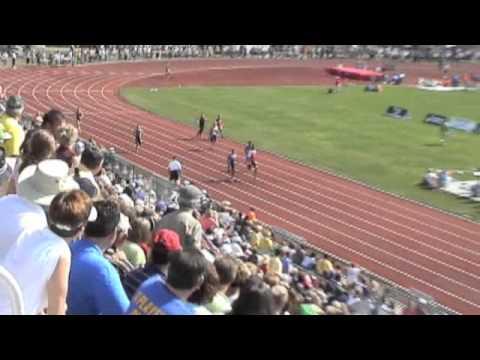 4j district track meet ohio