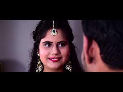 sagai_song__Prem_ke_rang__full_video_song__film_Soldier_Chhattisgarhia