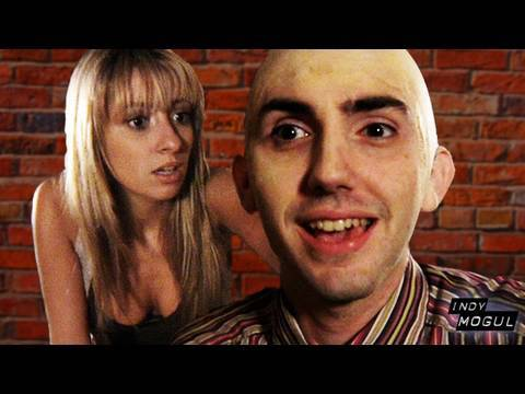 dating website bald