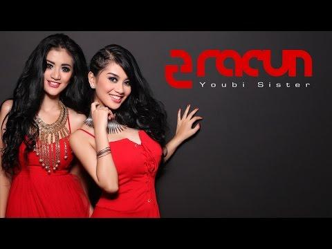 2Racun Youbi Sister - Hey Siapa Kamu Teaser