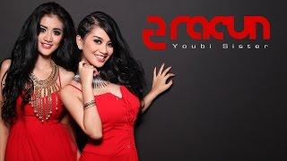 2Racun Youbi Sister - Hey Siapa Kamu (Teaser)