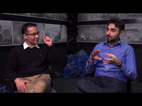 How far can tissue engineering take us? - An interview with Harvard  Prof. A. Khademhossini
