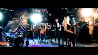 VIDEO: SI PERO NO - NO LLORARÉ (Live) - FANDANGO EN VIVO