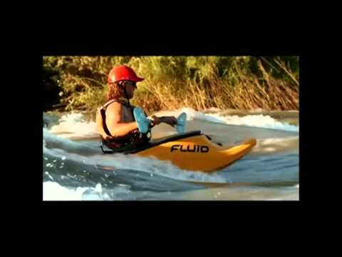 Orange River Rafting-kayaking-flyfishing-canoeing-www.kalahari-adventures.co.za