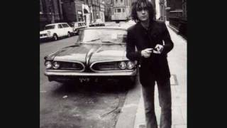 Syd Barrett - Wined and Dined w/lyrics