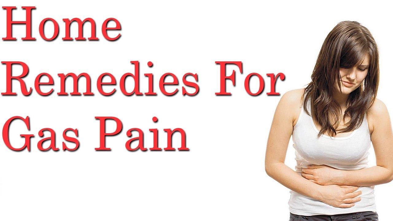Home Remedies for Gas   Home Remedies for Gastritis   Home Remedies for Gas  Pain Relief
