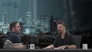 Oğuzhan Uğur'la P!NÇ - Arda Erel (8.bölüm)