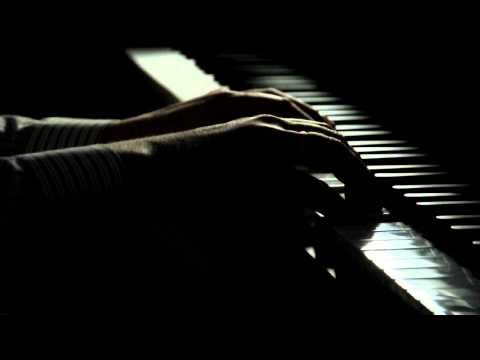 Queen -- Is This The World We Created (piano)