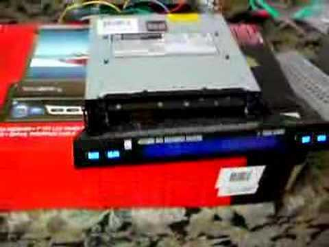 hqdefault dual xdvd8181 youtube dual model xdvd710 wiring diagram at n-0.co