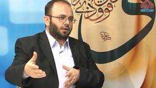 arapça Öğreniyorum 220 bölüm rehber tv