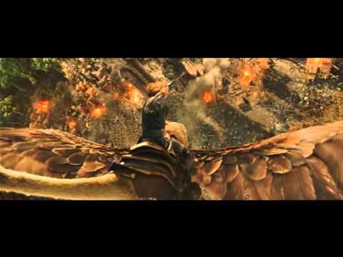 Про что фильм Варкрафт (2016) смотреть онлайн