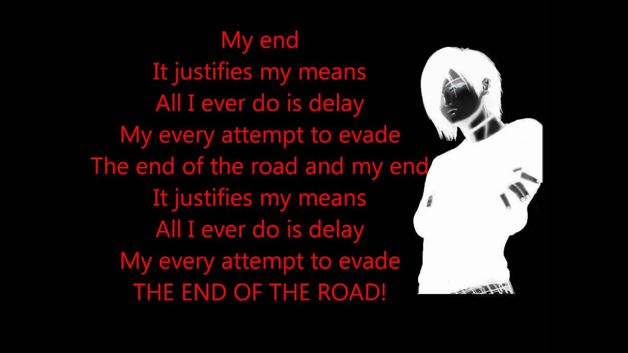 Slipknot - Before I Forget Lyrics   SongMeanings