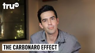 The Carbonaro Effect - 5 Things You Didn