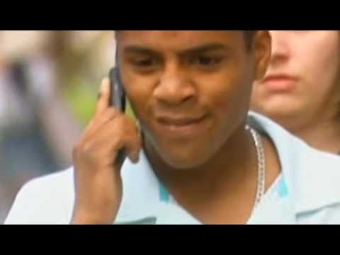 Download The Sarah Jane Adventures S01E07 Whatever Happened to Sarah Jane Part 1