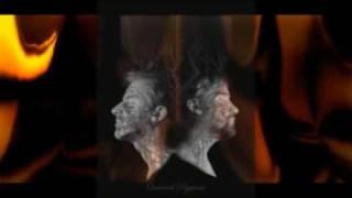 Oneiroid Psychosis - Broken Eyes