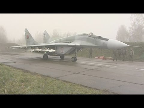 Погода в Витебске -
