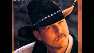 Watch Trace Adkins I Left Something Turned On At Home video