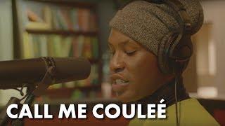 Shea Couleé - Call Me Couleé: Episode 3 thumbnail