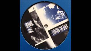 Henning Baer - Fighting The Dogs [MANHIGH001] Mp3