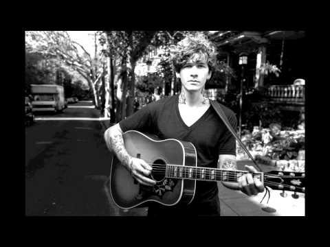 Matt McAndrew- Pins and Needles (ACOUSTIC)