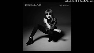 Gabrielle Aplin - Track 8 Anybody Out There - Light Up the Dark Deluxe Album