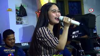 Download Lagu pecah Seribu Voc By Elsa Safitri mp3