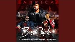 Boss Chick Remix (feat. Slim Thug & Mr. Lucci) (Remix)
