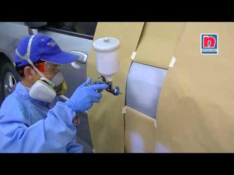 Nippon Paint AR-Spot&Block Repair Demonstration Video (English ver.).mp4