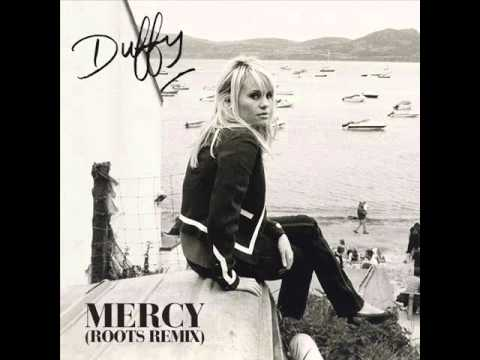 Duffy - Mercy (Roots Remix)